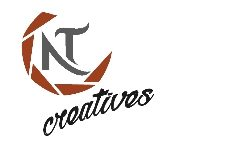 NT Creatives